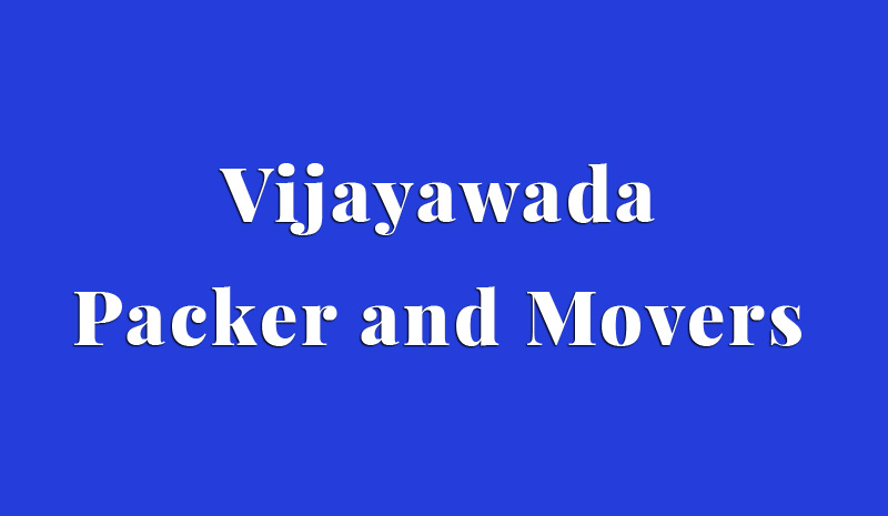 vijayawada packers
