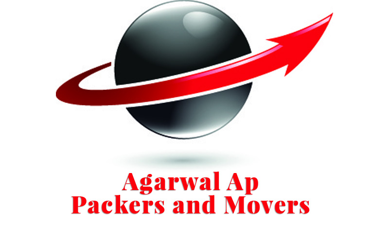 agarwal ap packers and movers