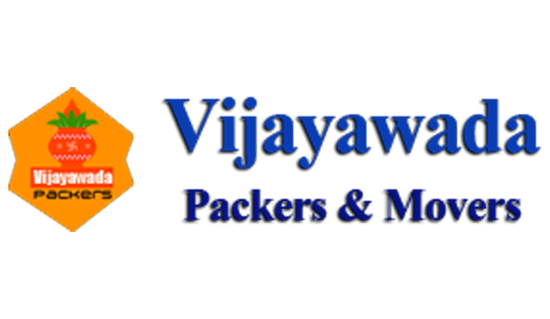 vijayawada packers and movers