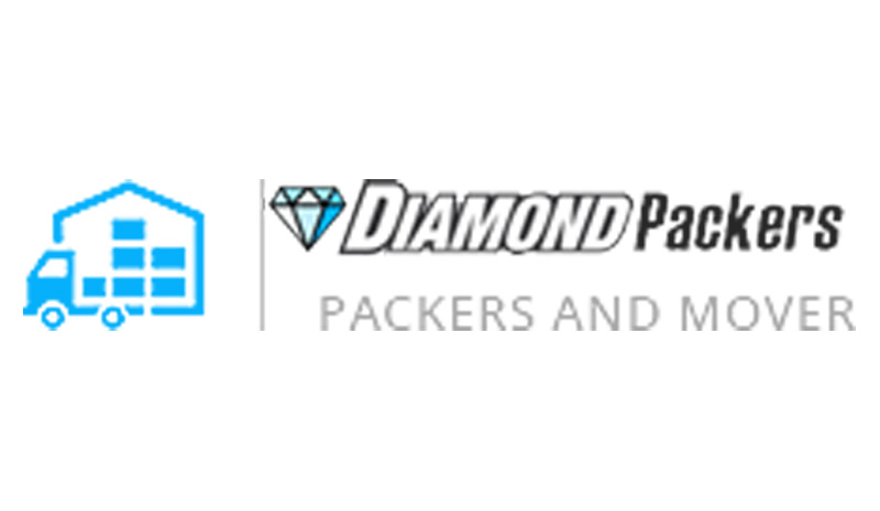 diamond packers and movers