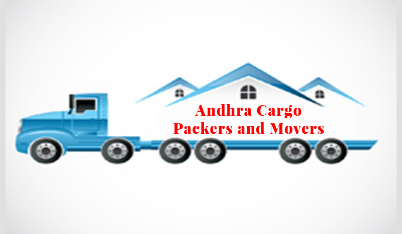 andhra cargo packers and movers